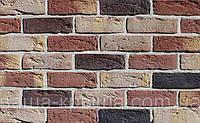 Плитка фасадная под кирпич Loft Brick Romance Бостон №10, фото 1