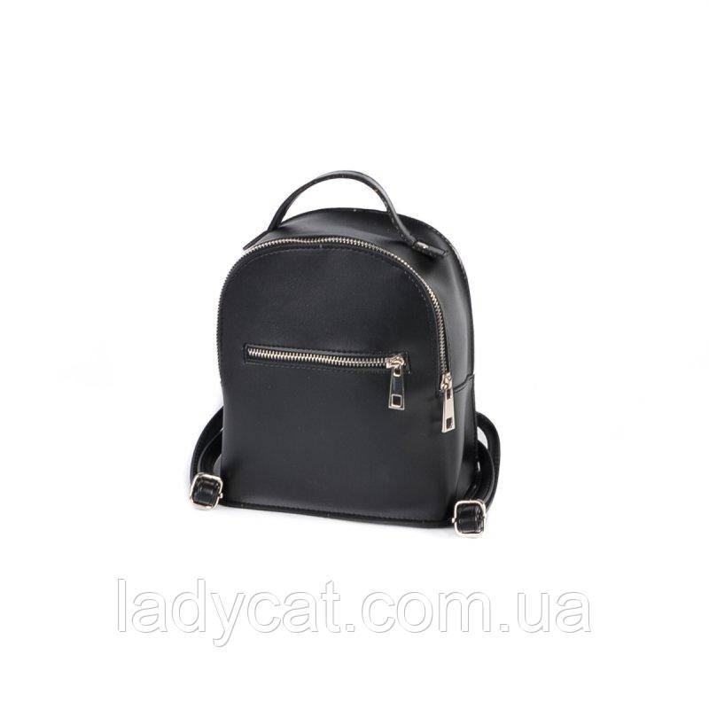 Женский маленький рюкзак М191-34