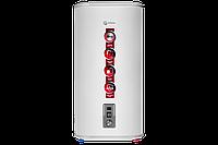 Накопительный водонагреватель RODA Aqua INOX 50 U, фото 1