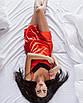 Женский спальный комплект , фото 2