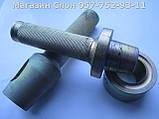 Комплект пробойник и развальцовщик для люверсов 12мм, фото 3