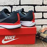 Кроссовки мужские Nike ZOOM  10598 ⏩ [ 44> ], фото 2