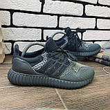 Кроссовки мужские Adidas Ultra Boost 30898 ⏩ [ 40.41.44 ], фото 2