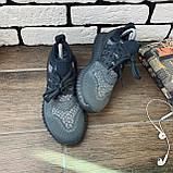Кроссовки мужские Adidas Ultra Boost 30898 ⏩ [ 40.41.44 ], фото 7