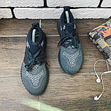 Кроссовки мужские Adidas Ultra Boost 30898 ⏩ [ 40.41.44 ], фото 8