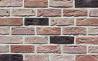 Плитка фасадная под кирпич Loft Brick Romance Бостон №20, фото 1