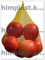 Сетка для упаковки фруктов и овощей 2000 м, фото 1