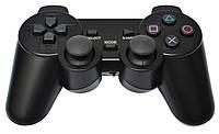 Беспроводной джойстик DualShock Wonderful черный