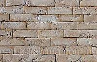 Плитка фасадная под кирпич Loft Brick Romance Кремона, фото 1