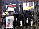 USB Android TPMS система контроля давления в шинах для DVD систем автомобиля ., фото 4