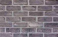 Плитка фасадная под кирпич Loft Brick Romance Манхэттен №20