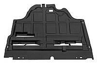 Защита двигателя Renault Trafic 01-06 (только 2,5 DCi)