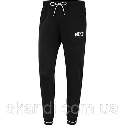 Женские штаны Nike (Оригинал)