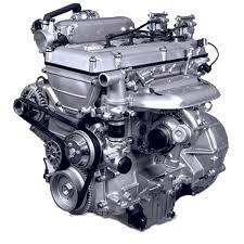 Детали двигателя для автомобилей Таврия,Славута
