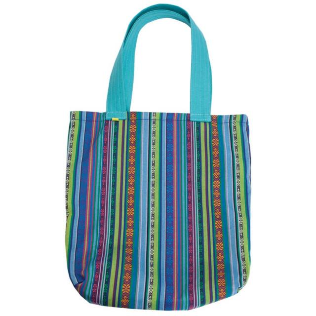 сумка этно