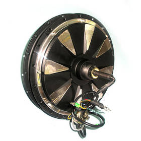 Мотор-колесо 36В 350Вт