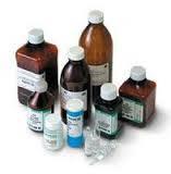 Стандартные образцы микотоксинов ( ГСО )