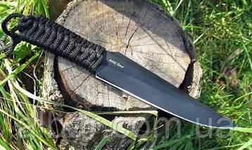 Нож метательный Коготь.