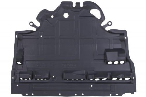 Защита двигателя Renault Trafic 07-14 (4421340)
