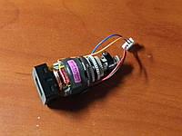 Видоискатель Sony B-W CRT M01KXX90WB