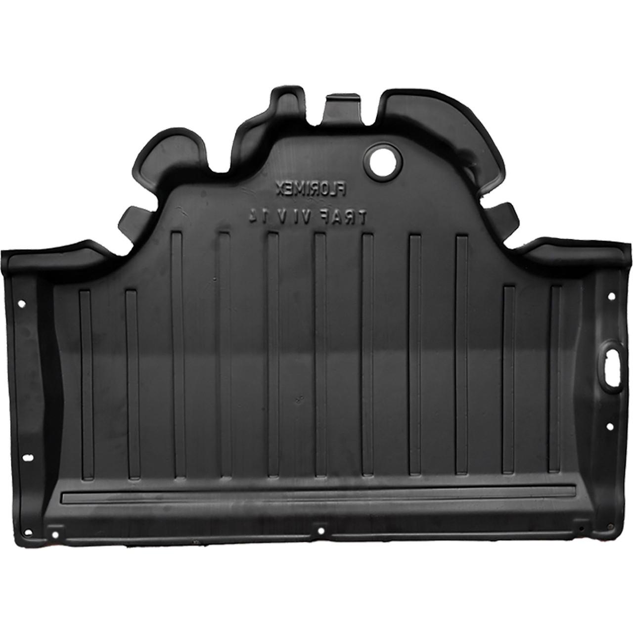Защита двигателя Opel Vivaro 14- (4422494)
