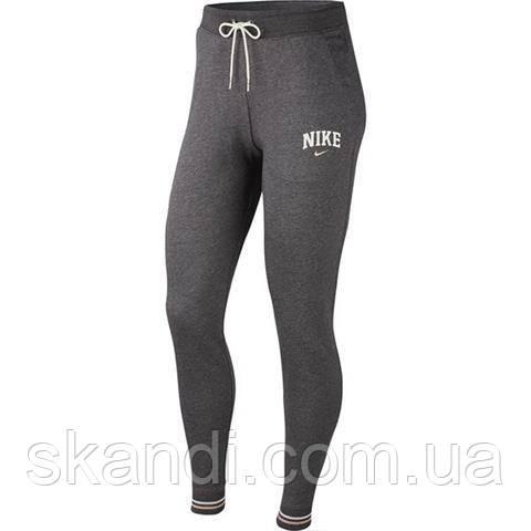 Женские спортивные штаны Nike (Оригинал)