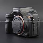 Sony A700 body, фото 5