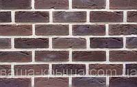Плитка фасадная под кирпич Loft Brick Romance Саппоро, фото 1