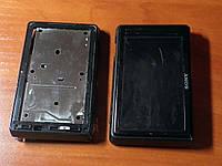 Корпус / дисплей Sony DSC-TX5