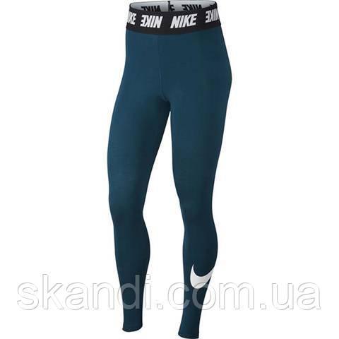 Женские лосины Nike (Оригинал)