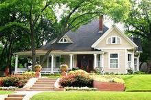 Дом и сад