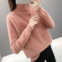 Мягкий свитер , несколько цветов, фото 1