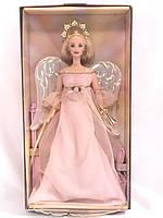Кукла Барби Ангел Гармонии - Barbie Angelic Harmony