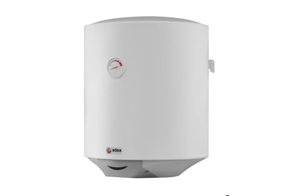 Накопительный водонагреватель RODA Aqua Smile 30V