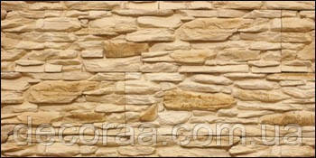 Полиуретановые формы для производства искусственного камня «Колорадо», Colorado
