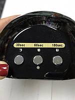 Лампа для гель-лаков и геля, фото 1
