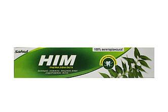 "Зубная паста ""Ним"" (100 г) Sahul India LTD"