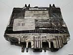 Блок управления двигателем для Seat Cordoba 1993-2002 0261203346