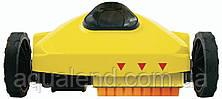 Робот пылесос Pool-Rover S2 50B для частных бассейнов, фото 2