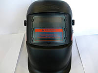Сварочная маска хамелеон Титан S998