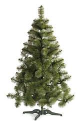 Новогодняя елка. Сосна искусственная 1м