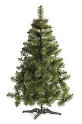Новогодняя елка. Сосна искусственная 1,3м