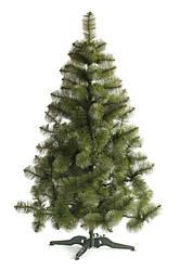 Новогодняя елка. Сосна искусственная 1,5м