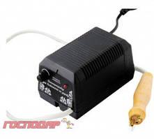 Господар  Электроприбор для выжигания по дереву 20 Вт, Арт.: 44-0020