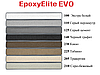 Литокол EPOXYELITE EVO состав для затирки швов и укладки плитки С.210 Серо-бежевый 10 кг, фото 2