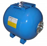 Гидроаккумулятор ELBI AFH-50 CE
