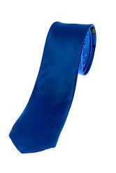 Галстук 120PAR001 (Синий)