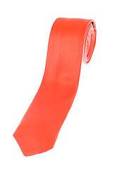 Галстук 120PAR001 (Красный)