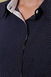 GLEM блуза Венди-Б д/р, фото 3