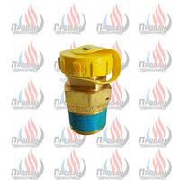 Клапан наполнительный для резервуаров Rego 7579